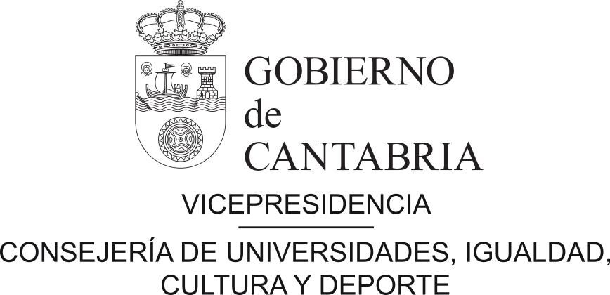 Cultura de Cantabria